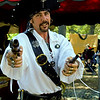 Renaissance Fair - Escondido, California :