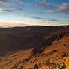 Haleakala (House of the Sun) - Maui, Hawaii :
