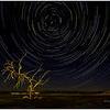 Salton Sea Star Trail :